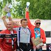 2 этап Кубка Поволжья по аквабайку. 18 июня 2011 года город Углич - 101.jpg